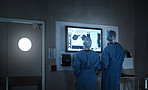 Using state of the art technology for your surgery