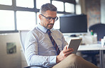 Emails have revolutionized the business communication world