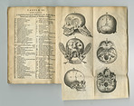 Weathered medical literature