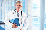 Experienced and trustworthy medical doctor