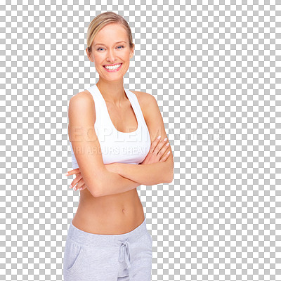 Buy stock photo As the only stock site in the world to do so, we are proud to offer high resolution, perfectly isolated files on a transparent background.                                            You can request to have any image on our site isolated on transparent in the custom retouching menu.