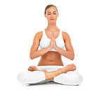 Practicing the art of meditation