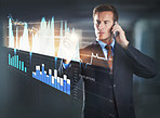 Predicting global business trends