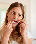 Helping to prevent the build-up of plaque and cavities
