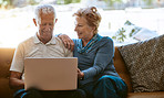 Enhancing their life with modern technology