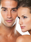Glowing skin for him and her - Unisex Skin Care