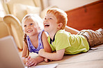 Kids have a special way of adding joy to everyday
