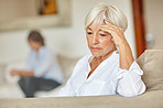Growing older comes with some tough realities