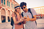 Find the best app to make you a better traveler