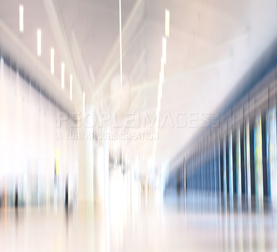 Buy stock photo Abstract - modern architecture