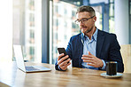 Maintaining virtual business relationships with modern technology