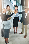 Employee motivation is key in maintaining a pleasant office culture