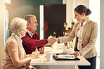 Start planning for a richer retirement today