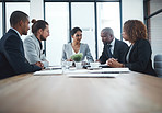 Effective meetings is the most important ingredient in team success