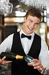 Champagne - all the french you need to know