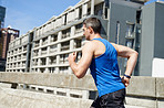 The fastest way to getting strong, fast and lean - Hill Sprints