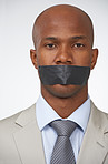 Business doesn't like whistle blowers