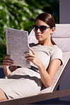 Relaxed reading