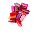 For bright and colourful lips