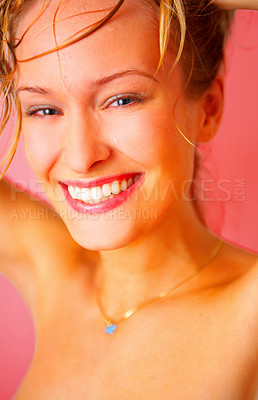 Buy stock photo Well being