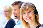 How can I help you?