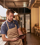 Looking for ways to transform your small business? Check online