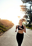 Get fit and hit the ground running