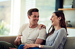 The happiest marriages make the happiest homes