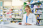 Simplifying pharmaceutical tasks with smart technology