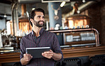 Using smart technology to keep business booming