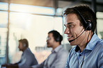 Reliable customer support is just a call away