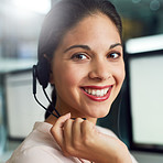 Ready to provide you with the most efficient customer support