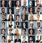 Diversity is the true key to success