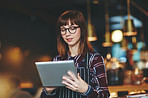 Simplifying coffee shop management with smart software