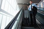 Making business travel a breeze with smart apps