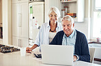 Technology helps them manage their finances more efficiently