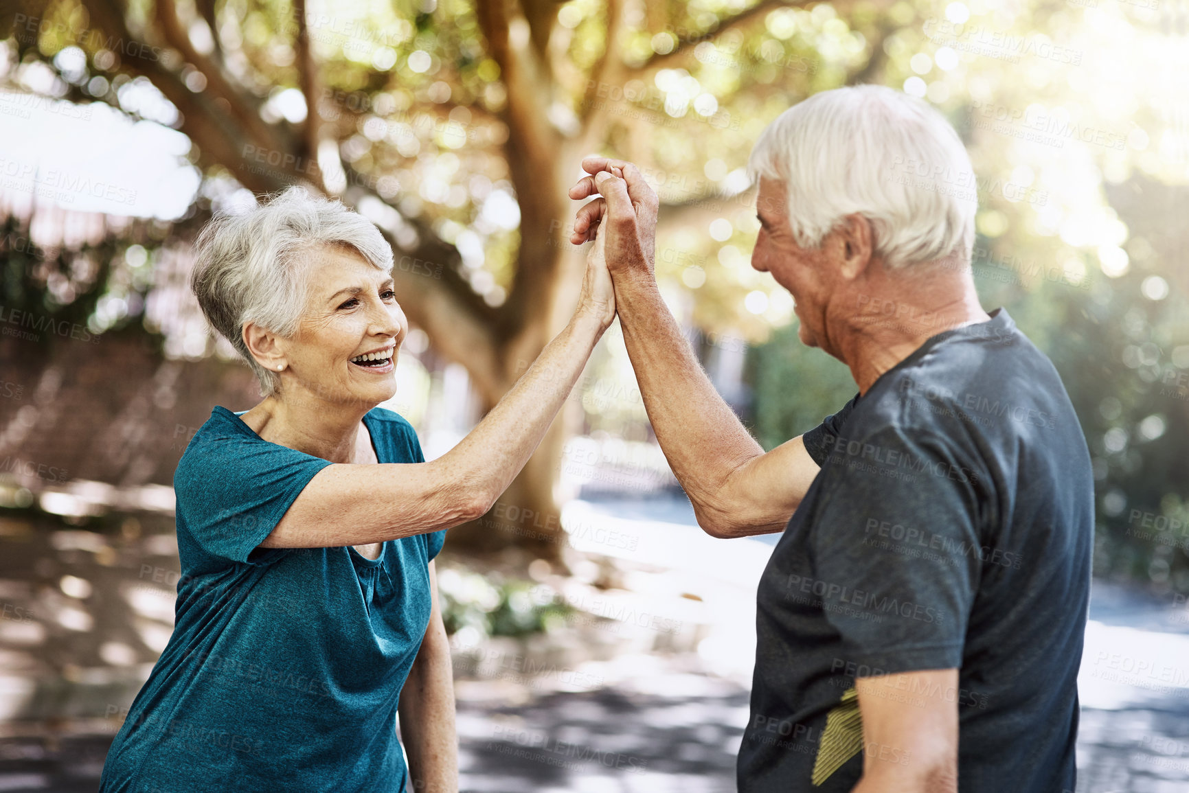 Most Secure Senior Dating Online Service In Phoenix