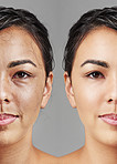 The process of ageing