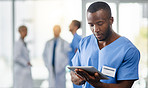Improving medical diagnoses with modern technology