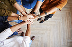 Collaborating to succeed big