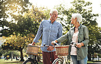 Are you ready for a retirement adventure?