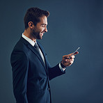 Reaching a multitude of opportunities through the mobile world