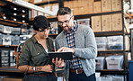 Smart tech, the small business owner's best friend