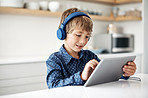 Mobile learning can offer many benefits through educational apps