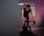 Making exercise an interactive experience