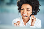 Good customer care will expand your business brand