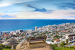 Sea Point - Cape Town