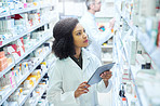 Mobile apps that have pharmacy management covered