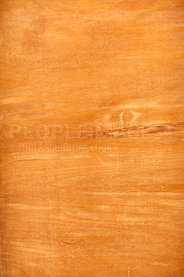 Buy stock photo High angle shot of wooden flooring