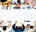 Designing in the boardroom